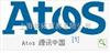 ATOS全系列销售,ATOS,ATOS电磁阀