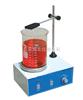 多个行业通用测试仪仪器 XD-D04RCT基本型(安全型)加热磁力搅拌器 旭东仪器供应商供应