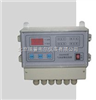 GDA2000型气体报警控制器