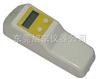多个行业通用测试仪仪器 XD-D02手提式反射计/白度计 旭东仪器供应商供应