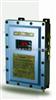 GDA2000(2400系列)隔爆型气体报警控制器