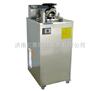 YXQ-LS-100A立式压力器