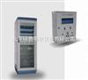 RP2000气体报警控制系统