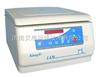 湘仪L420台式低速自动平衡离心机