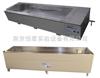 ST-CUPV-RT/LT系列电缆试验恒温槽,塑料试验专用恒温槽