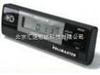 PM-1203个人剂量仪PM1203