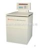 济南代理GL10MD大容量高速冷冻离心机