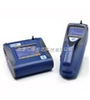 DUSTTRAK8530气溶胶监测仪DUSTTRAK8530