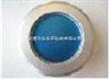 MAS 100系列浮游菌采样器常用配件
