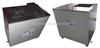 ST-HT系列程控高温恒温油槽