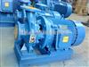 ISW80-160ISW管道离心泵,卧式管道离心泵,不锈钢离心泵厂家价格