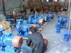 ISG单级单吸管道离心泵,单级单吸立式卧式管道离心泵厂家提供
