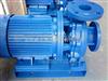 卧式管道离心泵ISW25-125A
