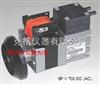 M192580膜片式气泵报价