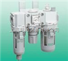 PN006640日本CKD空气过滤器,喜开理过滤器