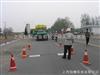 SCS100吨手提式公路限载轴重衡,上海电子轴重秤厂家火爆热销