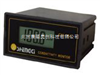 CM-230CM-230型电导率仪 CM-230 电导率监视仪 在线电导率仪 北京在线电导率仪 晨曦勇创在线电导