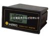 CM-230BCM-230B型電導監控儀 CM-230B型在線電導率儀  北京在線電導率儀 老湿机软件在線電導率儀