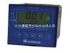 CM-508CM-508型双通道电导电导(或电导电阻)监控仪  双通道电导率测试仪  北京双通道电导率仪  双通