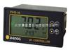 1PHG-10型PH计  在线酸度计  北京在线酸度计 在线PH计  晨曦勇创在线酸度计 北京在线酸度