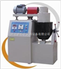 沥青自动混合料拌和机  沥青拌合试验搅拌机 沥青全自动混合料拌和机 沥青混合料拌和设备