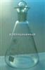 250ml碘量瓶