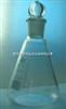 500ml/19#具塞三角烧瓶
