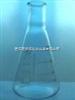 100ml直口三角烧瓶