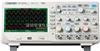 SDS1302CFL示波器SDS1304CFLSDS1304CFL/SDS1302CFL示波器