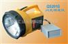QS201G闪光测速仪