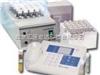 ET99722COD分析仪ET99722