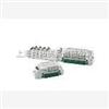SCG327B002Numatics金属密封方向控制阀/Numatics节流阀