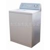美標縮水率洗衣機