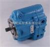 NACHI負載傳感式柱塞泵,NACHI流量感應泵