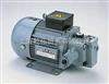 NACHI(UVN)系列泵+电机组合,NACHI电机
