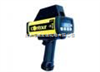 Contour XLRicContour XLRic型测距仪