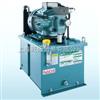NACHI电流换向器驱动,NACHI节能液压泵站系列,NACHI节能液压泵站