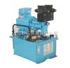NACHI低噪音标准变量液压泵站,NACHI标准变量液压泵站