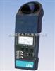 电缆测高仪/线缆测高仪CHM6000型