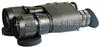 美国Apresys 双目夜视仪29-0442型