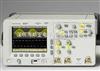 DSO6104A安捷倫數字示波器|安捷倫DSO6104A|安捷倫示波器