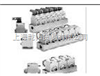 SMC电磁阀的种类,SMC电磁阀,SMC二通电磁阀