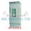 M269442霉菌培养箱报价