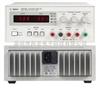 E3630A安捷伦直流电源|安捷伦E3630A|安捷伦电源