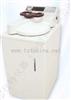 订购立式灭菌器(自动型灭菌器)压力蒸汽型灭菌器