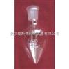 100ml/24#梨形瓶