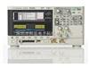 MSOX3052A安捷伦数字示波器|安捷伦MSOX3052A|安捷伦示波器