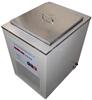 ST-LT系列精密程控低溫恒溫槽