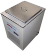 ST-LT系列精密程控低温恒温槽