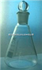 100ml/19#具塞三角烧瓶